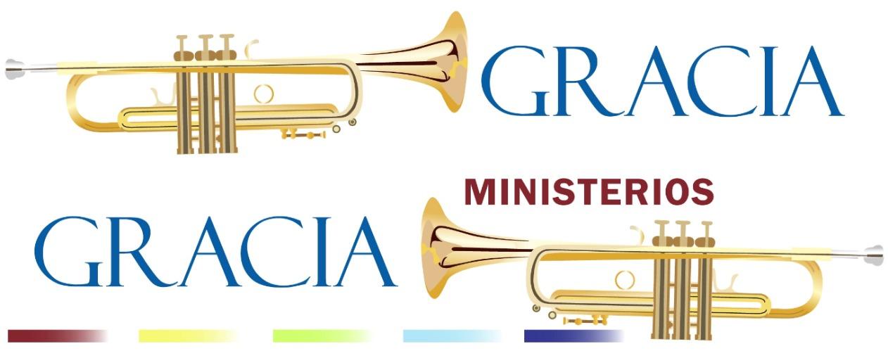 Logo Gracia sobre Gracias2